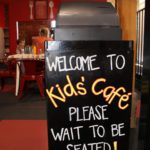 kids-cafe-exhibit